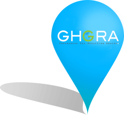 ghgra_map_pin